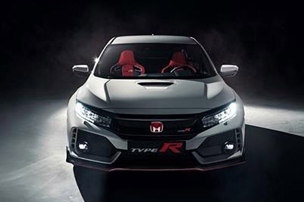2017-civic-type-r