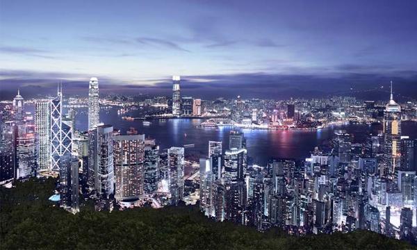 hongkong-lead