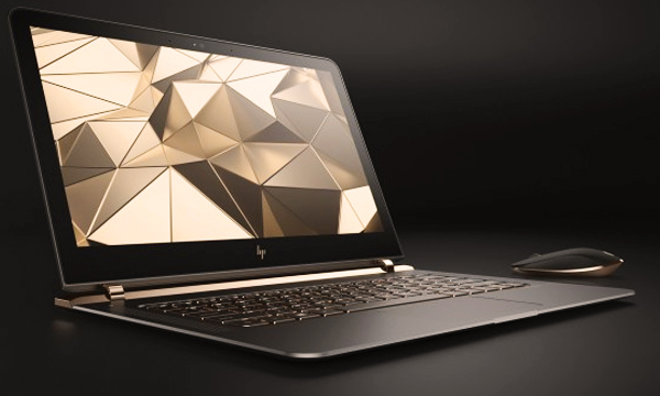hp-announces-thin-laptop