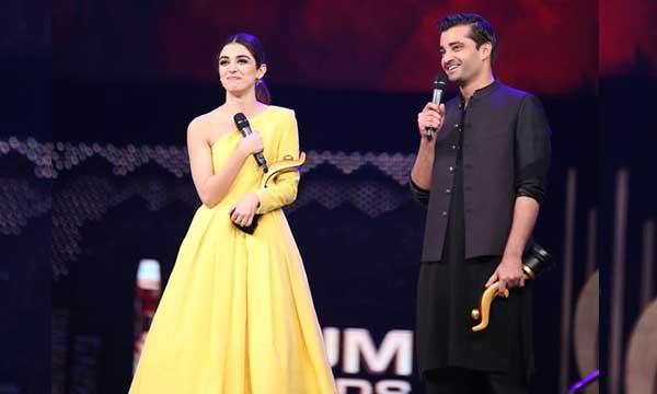 hum awards 2017 winners' list