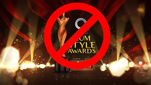 hum-style-awards