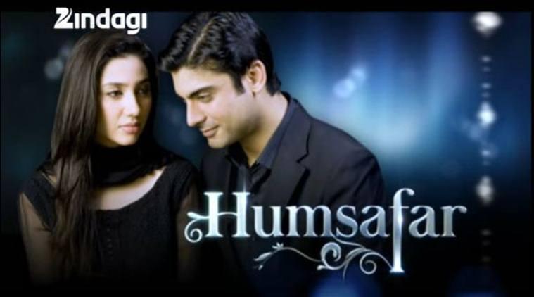 humsafar-759