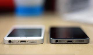 iPhone-5s1.Brandsynario