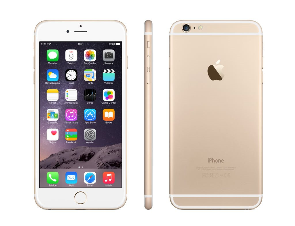 dimensions of iphone 6s microsoft lumia 950 vs apple iphone 6s specs amp details 13990