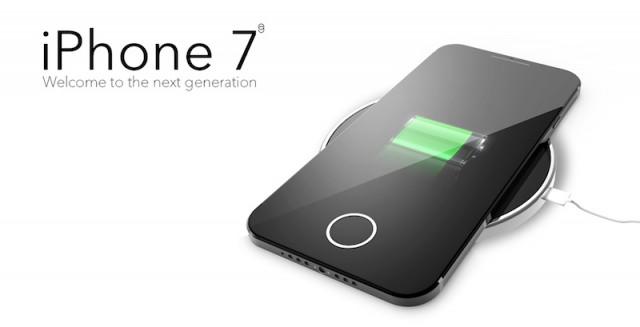 iPhone-7-Faster Charging.Brandsynario
