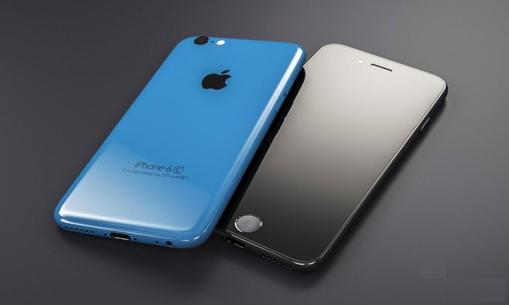 iPhone_6C.Bramdsynario
