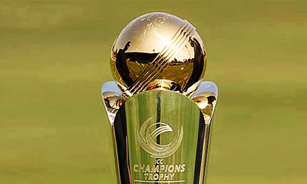 icc-trophy