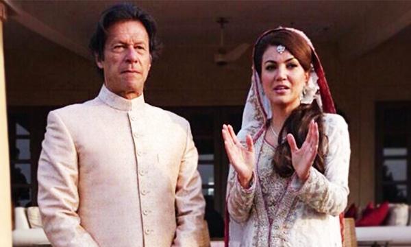 imran-and-reham-khan-divorce-lead