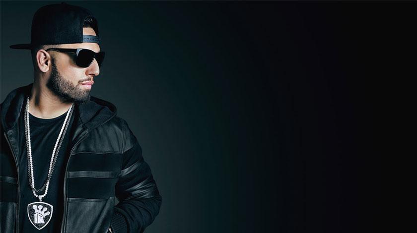 imran khan singer new album 2017