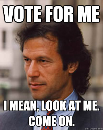 imran-khan-meme-2