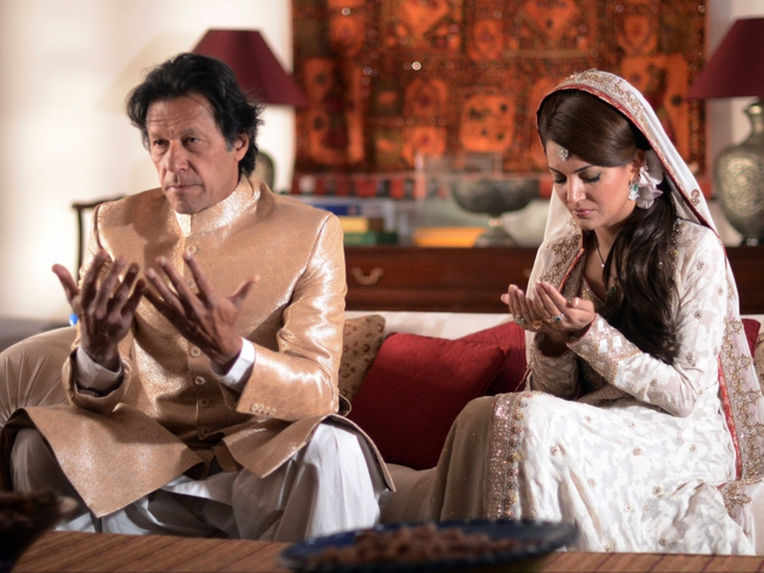 imran-khan-wedding-new
