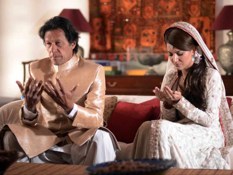 imran-khan-wedding-new
