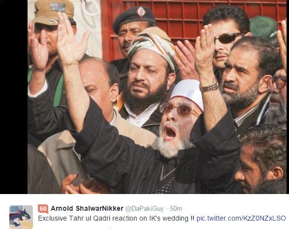 imran-reham-wedding-meme-1