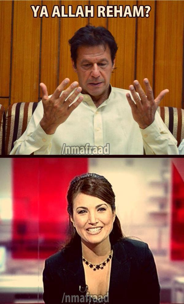 imran-reham-wedding-meme-3
