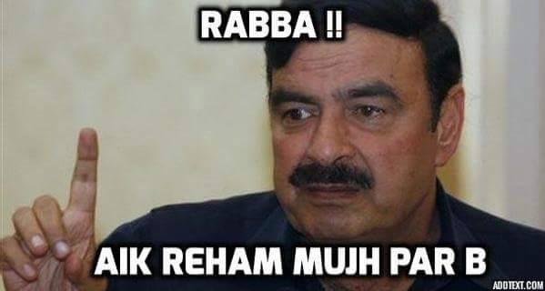 imran-reham-wedding-meme-5