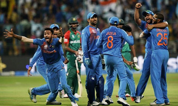 india-beat-bangladesh-by-1-run-in-world-t20-2016