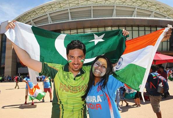 india-pakistan-fans.Brandsynario