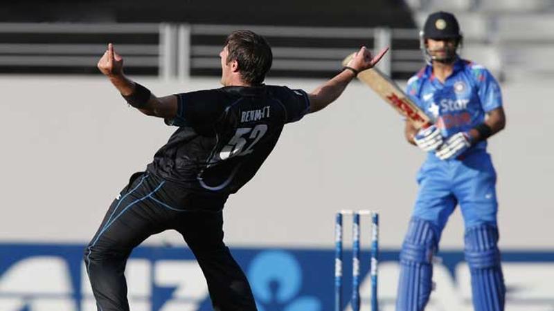 india vs NZ world t20 2016