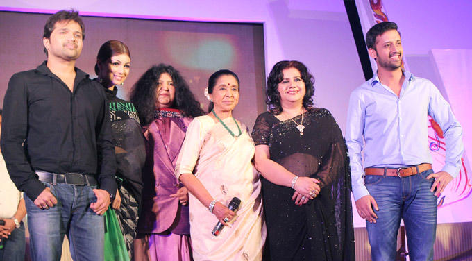 indian-playback-singers-sur-kshetra-launch-party