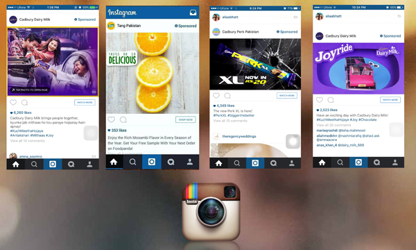 instagram-Advertising-Pakistan