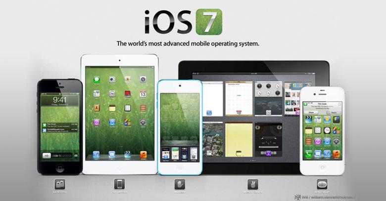 io7 app features