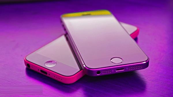 iphone-5se-Brandsynario
