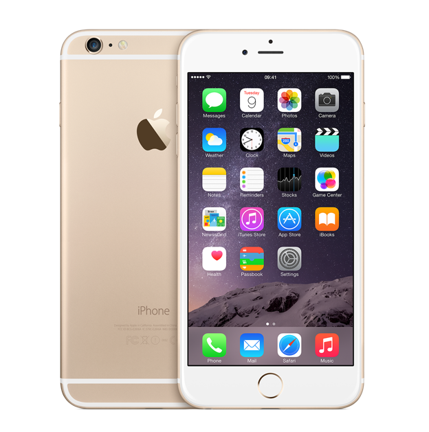 iphone-6-plus-design-in-gold