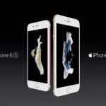 '13+ Million iPhone 6s Sold in 3 Days' – Apple ..