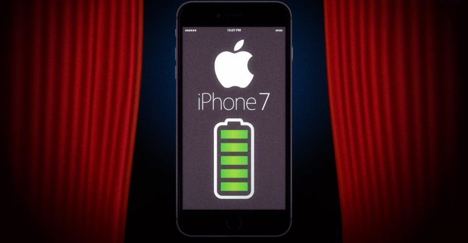 iphone-7 battery.Brandsynario