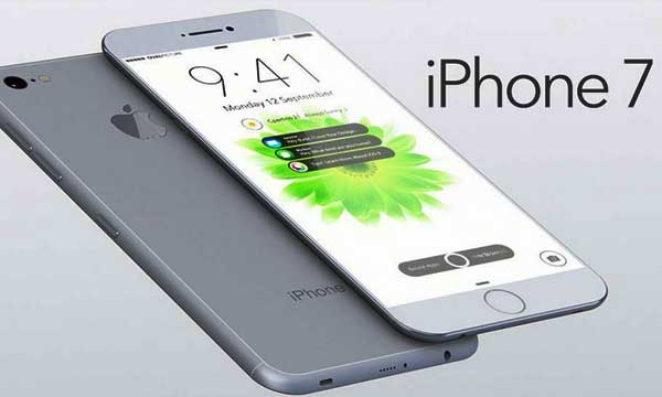 iphone-7-speculations
