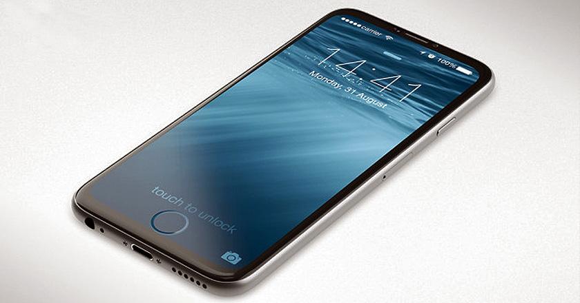 Iphone  Launch Date In Pakistan
