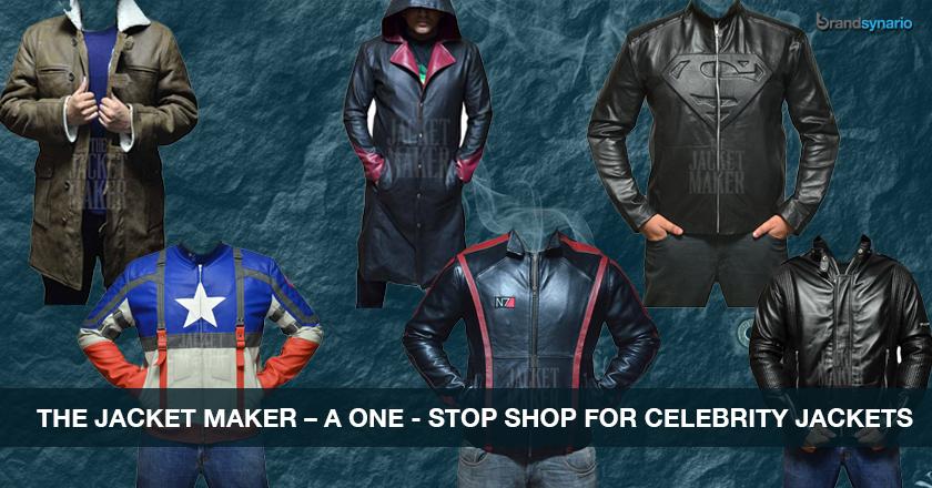 jacketmaker