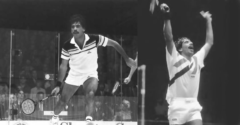 jahangir khan famous pakistanis in their early 20s