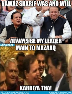 javed-hashmi-nawaz-sharif-and-imran-khan-meme-302x393