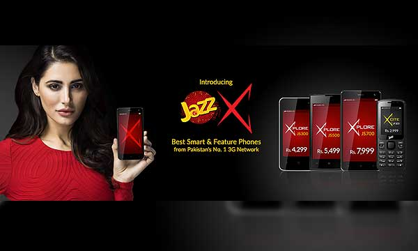 jazz-x-phone-features