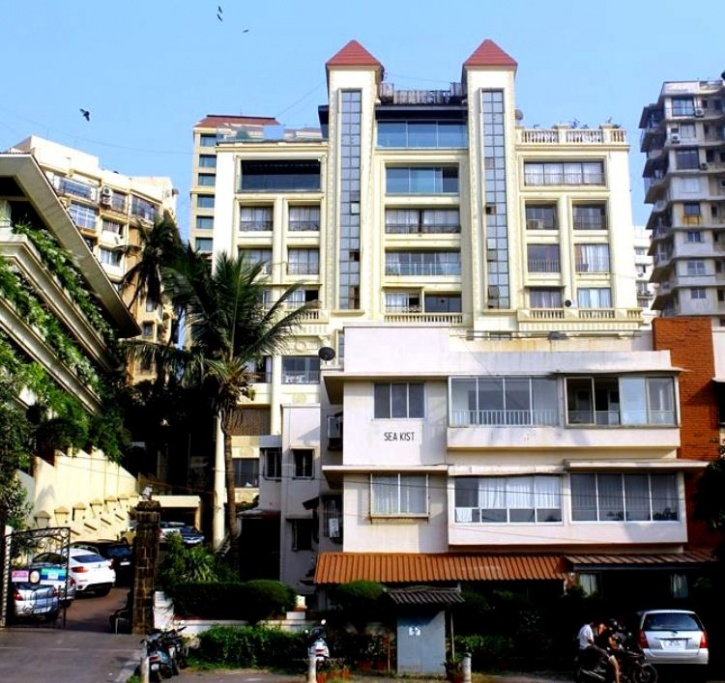 Bollywood Celebrities 39 Homes Lavish Lifestyles