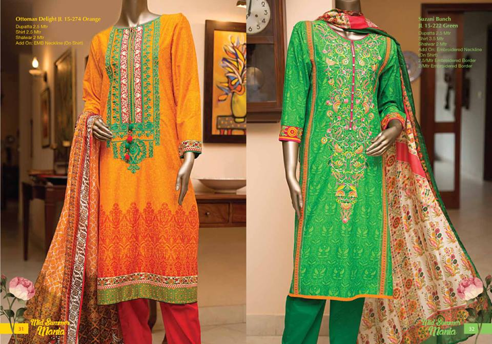 junaid jamshed 2015 mid summer collection 10
