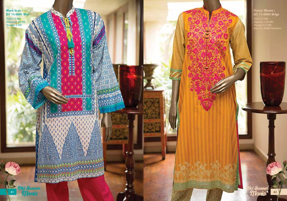 junaid jamshed 2015 mid summer collection 11