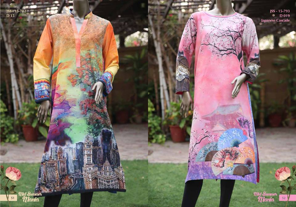 junaid jamshed 2015 mid summer collection 12