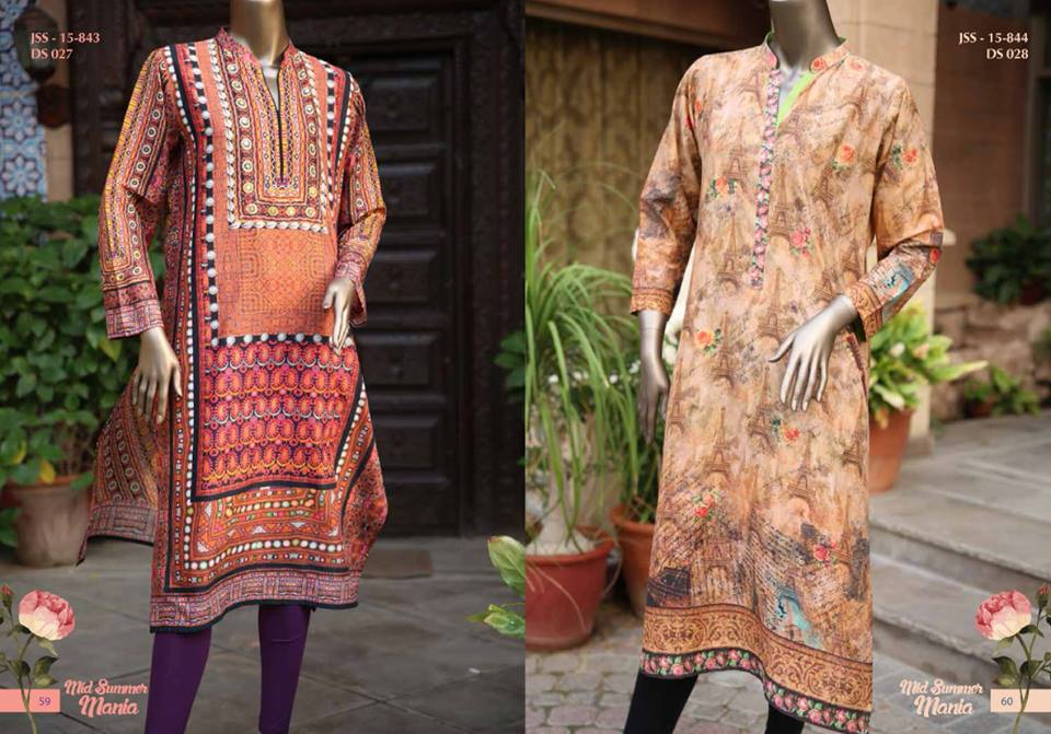 junaid jamshed 2015 mid summer collection 14