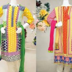 junaid jamshed 2015 mid summer collection 16