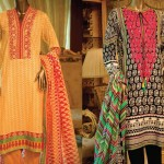 junaid jamshed 2015 mid summer collection 2