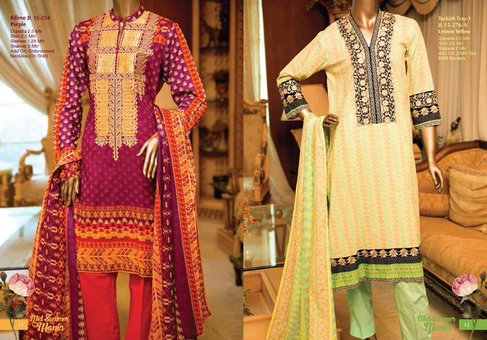 junaid jamshed 2015 mid summer collection 4