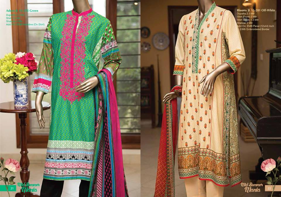 junaid jamshed 2015 mid summer collection 6