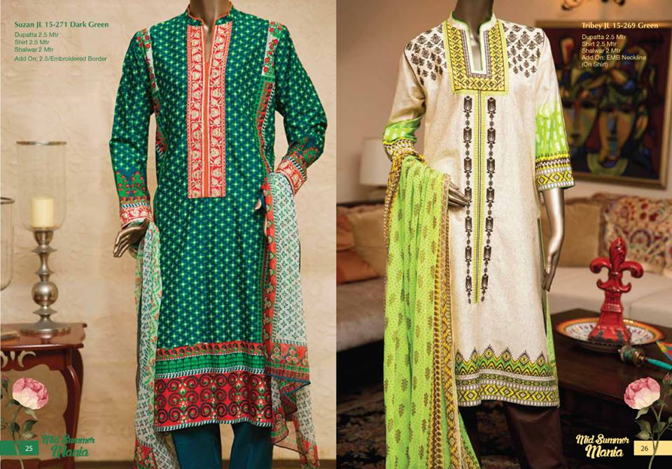 junaid jamshed 2015 mid summer collection 8