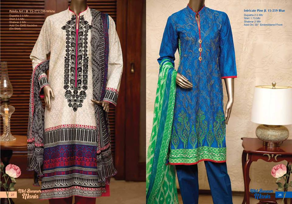 junaid jamshed 2015 mid summer collection 9