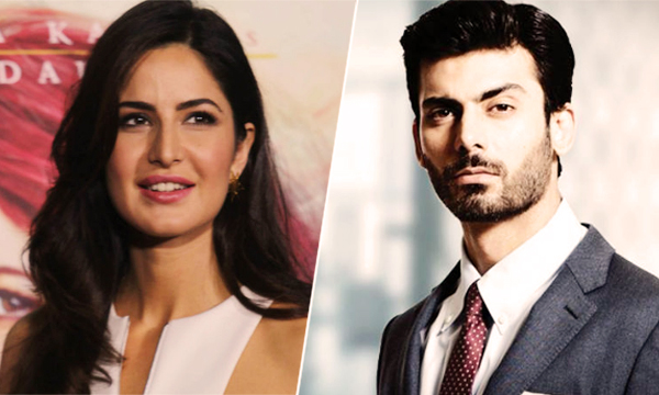 katrina-kaif-and-fawad-khan-in-karan-johar's-next
