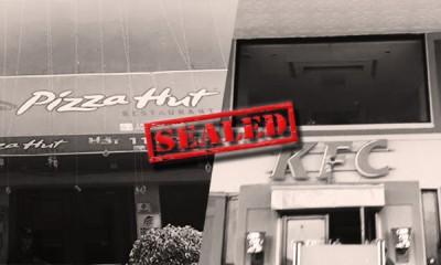 kfc-pizza-sealed