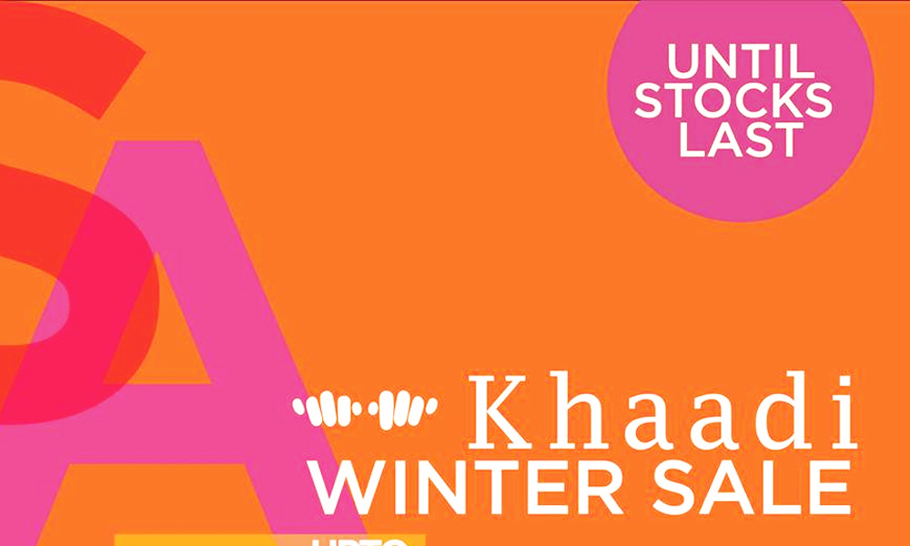 khaadi-and-other-brands-on-sale