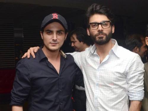 khan and lashari